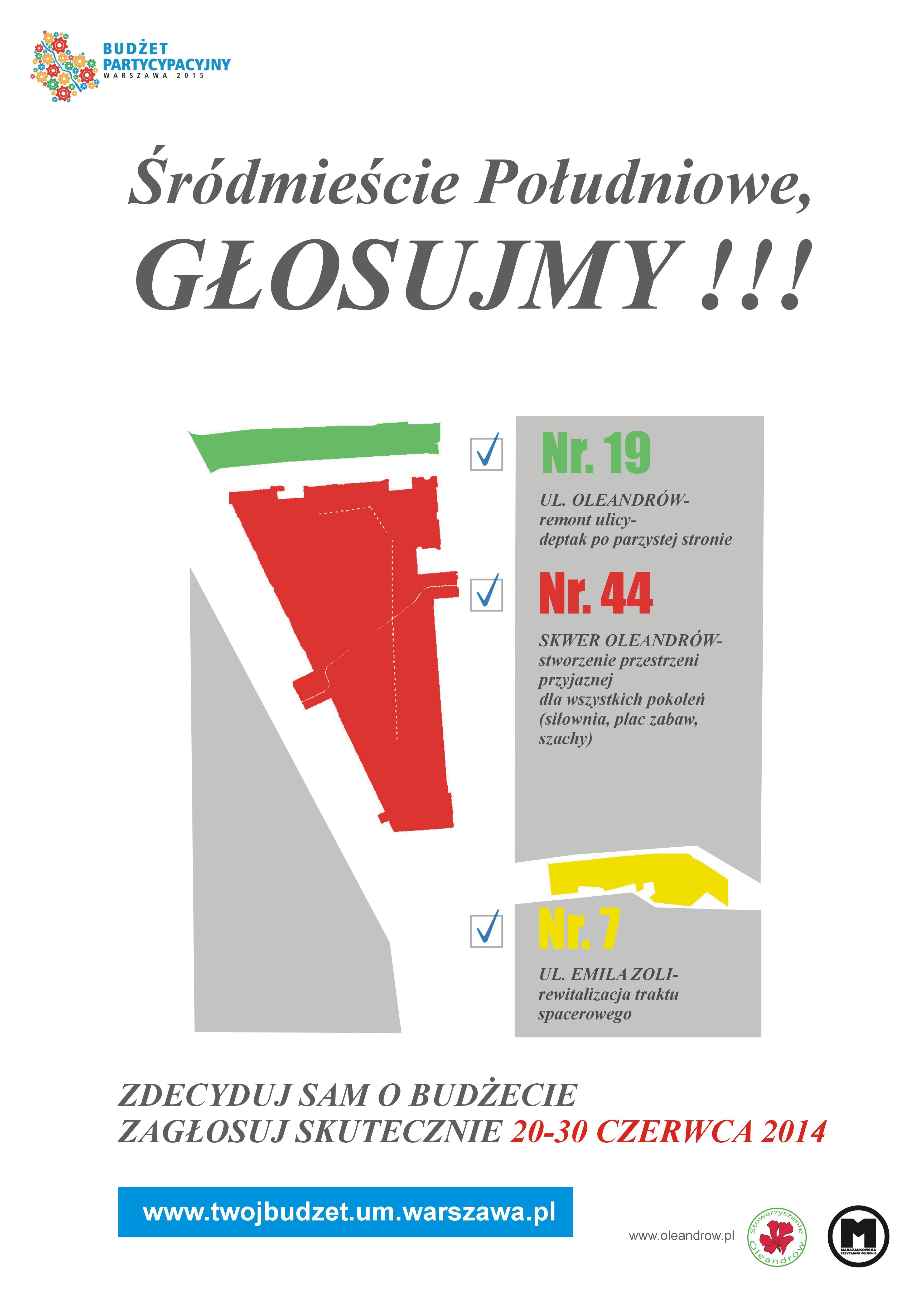 plakat_gotowy
