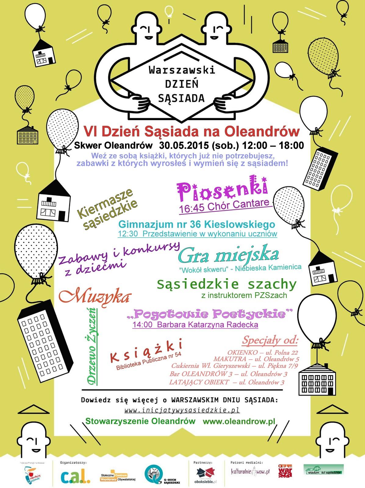 VI DzieńSąsiadaNaOlenadrów_2105-06-30