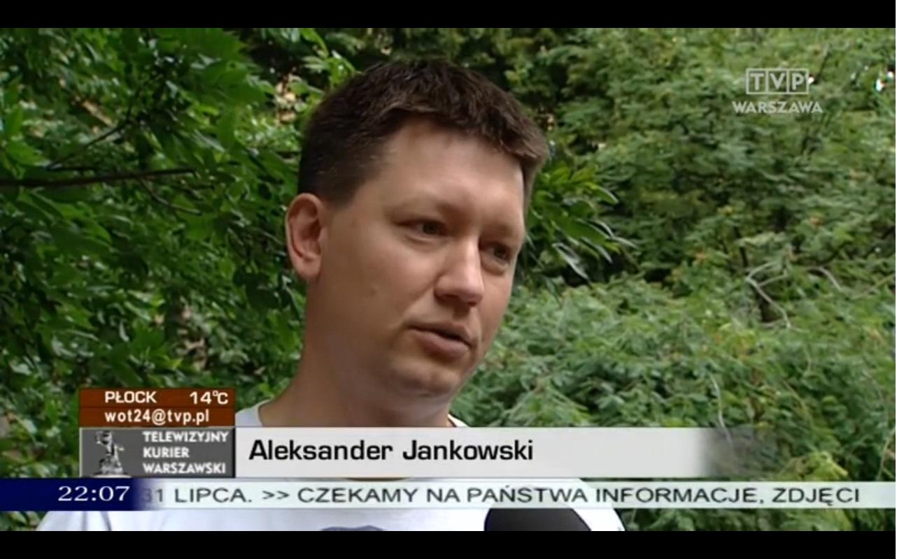 TKW-12_AJ