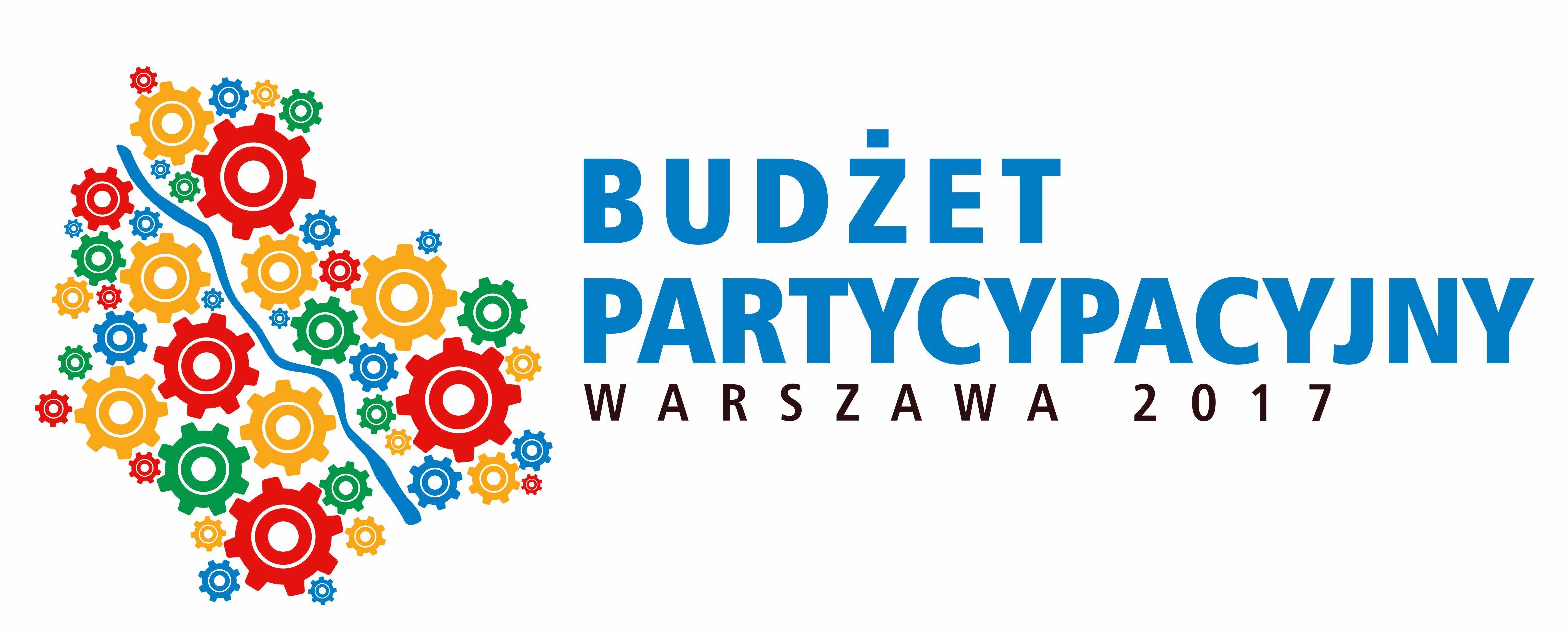 bp_logo_2017